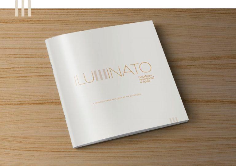 iluminato botafogo book
