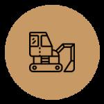 iluminato botafogo trator icon