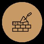 icone wall